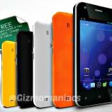Simmtronics XPAD Smartphones – Debut in Smartphones Market