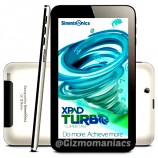 Simmtronics Xpad Turbo 7-inch Android Tablet Listed Online for Rs. 8,056