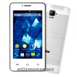 Spice Smart Flo Mettle 4X Mi-426 listed on ecommerce website for Rs. 4,299