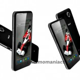 Xolo LT900 India's first LTE Android Smartphone listed online