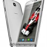 XOLO Q1000 Opus – Powered by Quad core Broadcom Processor for Rs. 9,999