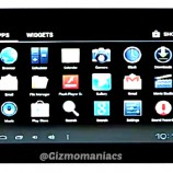 Datawind UbiSlate 7C+ –  A Budget Android Calling Tablet