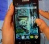 How To Install CUSTOM ROM (Android Custom ROM)