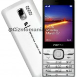 Penta Bharat Phone PF300 – A Phone for Indians By Indian