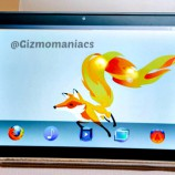 Firefox OS Tablet Prototype– A New Initiative by Mozilla