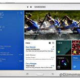 Samsung Galaxy Tab PRO 10.1-inch launched by Samsung at CES 2014