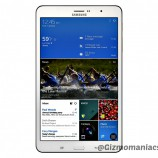 Samsung Galaxy Tab PRO 8.4-inch with Snapdragon 800 Processor launched