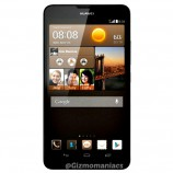 Huawei Ascend Mate 2 4G with 6.1-inch Phablet Display and 4G LTE announced