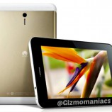 Huawei MediaPad 7 Youth2 with 7-inch display and Android 4.3 announced
