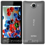 Intex Cloud Y17 – Mid-Range Smartphone for Indian Market