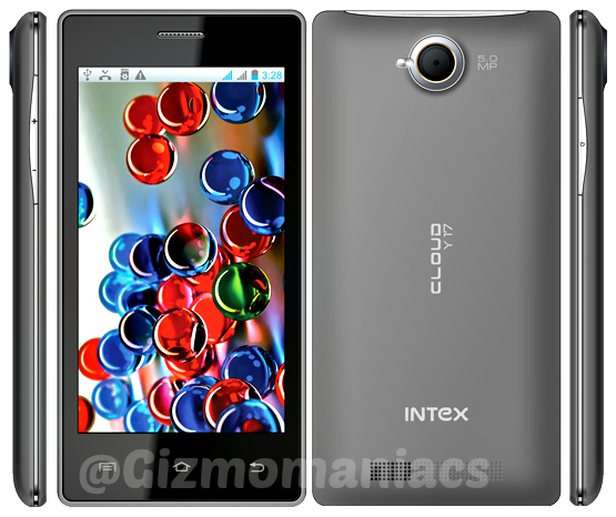Intex Cloud Y17_1
