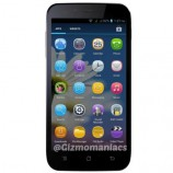 Karbonn Titanium S5i with 5-inch display listed online