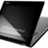 Lenovo IdeaPad Yoga 2 – New generation Grand Laptop