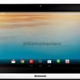 Android Based PC – Lenovo N308