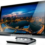 Lenovo Thinkvision 28 – New Generation Smart Display