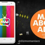 Micromax MAD A94 coming this week, priced for Rs. 8,100
