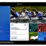 Gigantic Tablets – Samsung Galaxy Note Pro & Samsung Galaxy Tab Pro