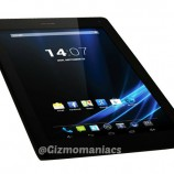 Oplus XonPad7 3G Tablet with voice calling launched for Rs. 9,990