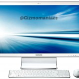 Samsung ATIV One 7 – New Generation PC