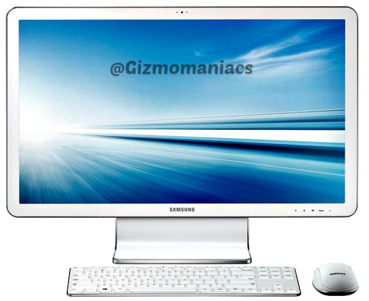 Samsung ATIV One 7_3