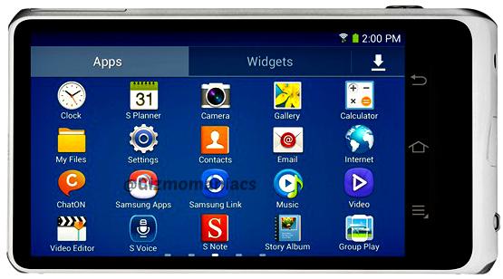 Samsung Galaxy Camera 2_3