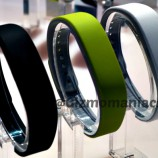Sony SmartBand SWR10 – SmartWear Wearable by Sony