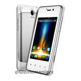 Spice Smart Flo Mettle 3.5X, a 3.5-inch budget Android smartphone available online for Rs. 3,549