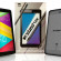 MTV Swipe Slash 4X voice calling budget tablet launched for Rs. 9,999