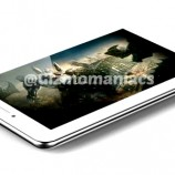 Wickedleak Wammy Ethos Tab 3 with voice calling launched for Rs. 10,990