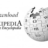 Download Whole Wikipedia