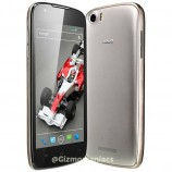 Xolo Q700S with 4.5-inch display, 1.3GHz Quad-core Processor listed online for Rs. 9,499