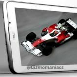 XOLO Win – An AMD A4-powered 10.1-inch Windows 8 tablet