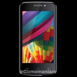 iBall Andi 4-B2 with 4-inch display, dual core processor launched at Rs. 4,499