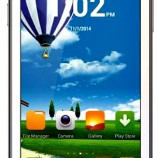 iBall Andi 4.5 Ripple: Mid Range Smartphone launched in India