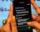 How To Set Up A New Android Phone