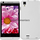 Lava Iris 404e – Specifications and Details