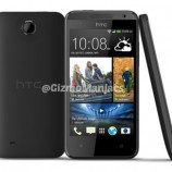 HTC Desire 310 – Specifications and Details