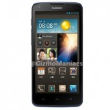 Huawei Ascend G716 4G TD-LTE – Specs and Details