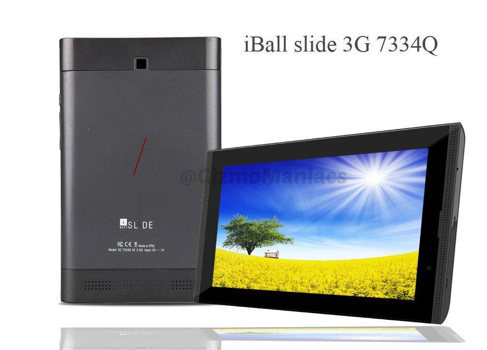 iBall-slide-3G-7334Q