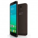 Alcatel One Touch Idol 2 – Specs and Details