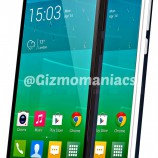 Alcatel announced POP S7 at MWC 2014