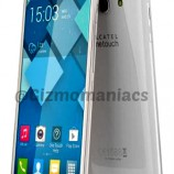 Alcatel announced POP S9 at MWC 2014