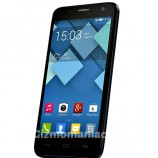 Alcatel OneTouch Idol 2 Mini with 4.5-inch screen and quad-core processor