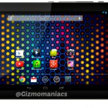 Archos unveils 9, 9.7 and 10.1-inch Android tablets in new Neon series