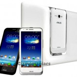 Asus PadFone E with 4.7-inch HD display, 10.1-inch tablet dock
