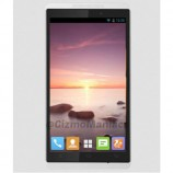 Gionee Gpad 4 – Specs and Details