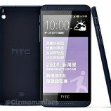 HTC Desire 816 – Specs and Details
