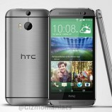 HTC One M8 With Sense 6, Snapdragon 801 And 5-inch Screen!