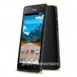 Huawei Ascend Y530 -Specs and Details