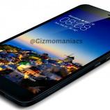 Huawei MediaPad X1: Smartphone or Tablet???